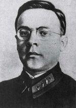 Vitaly Primakov