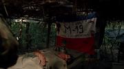 MAS camp