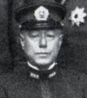 Hisanori Fujita