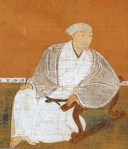 Kanbei Kuroda