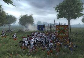Battle of Lens
