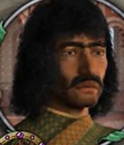 Sheikh Jabir of Kuwait