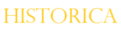 Historica Wiki