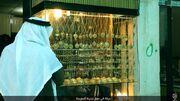 Kirkuk jewelry