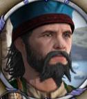 Burghred of Mercia