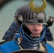 Ietoyo Kira