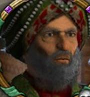 Muawiyah I