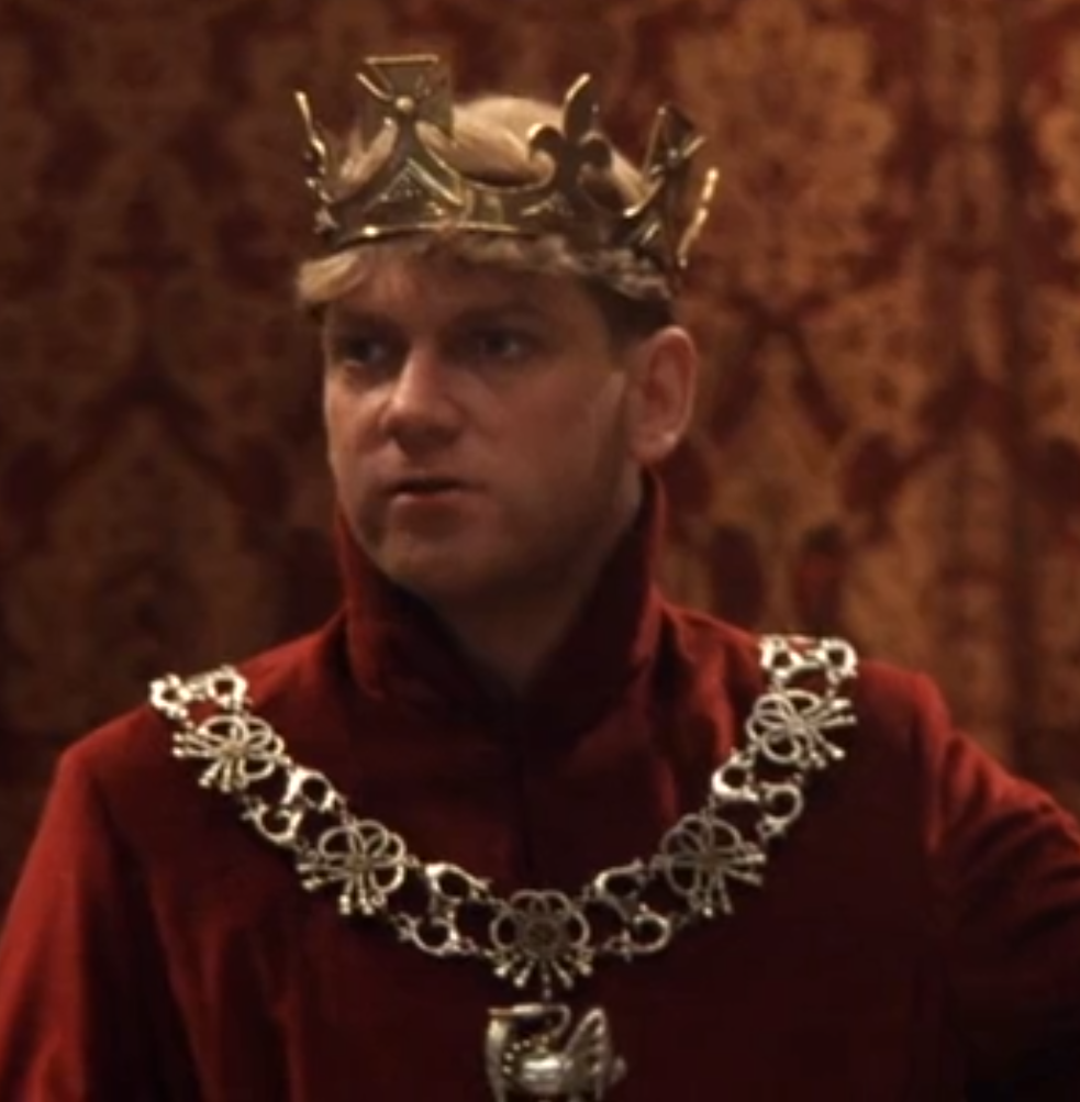 Henry V of England | Historica...