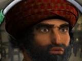 Emir Abdul-Aziz of Quadirid Emirate