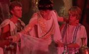 Caligula Tiberius Gemellus