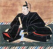 Yoshinaga Asano