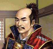 Nagamasa Kuroda