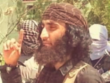 Abu Khattab al-Kurdi