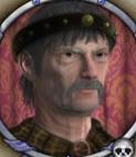 Dyfnwal ap Ednyfed