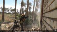ISIS Fallujah