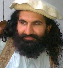 Image result for Khalid Mehsud, photos