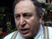 Wael Zwaiter 2