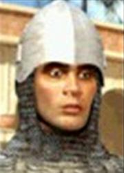 Shapur II