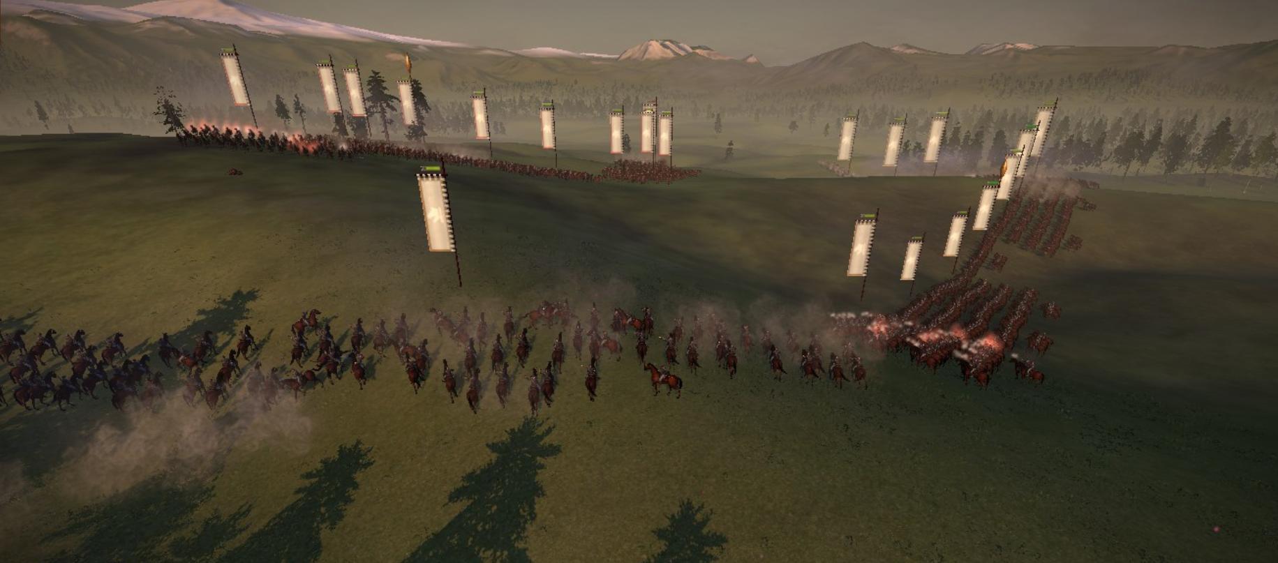 Battle of Brandy Station. Brandy Station. Conflict: American Civil War