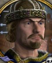 Clovis I of Francia