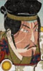 Minamoto Chikamoto
