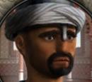 Mukhtar al-Thaqafi