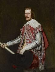 Felipe IV 1644