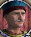 Aethelred I of East Anglia