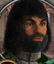 Sheikh Abu-Bakr of Sinai