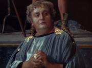 Claudius 33