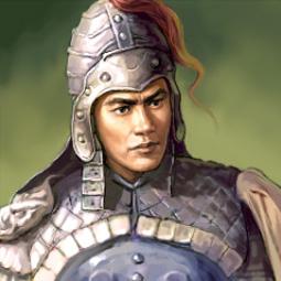 Zhang Han | Historica Wiki | FANDOM powered by Wikia