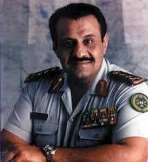 Khalid bin Sultan   Historica Wiki   FANDOM powered by Wikia