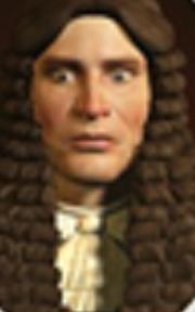 Ludwig Eugen