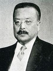 Takukichi Kawasaki