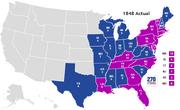 1848 election
