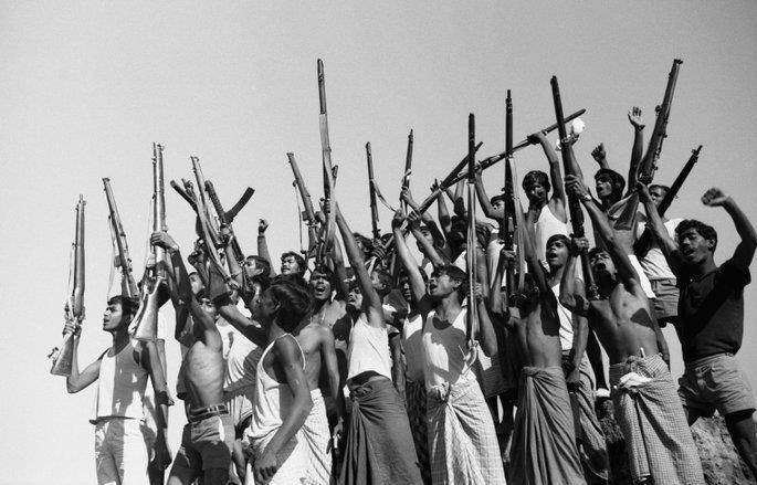 essay on liberation war of bangladesh 1971 Bangladesh a brave and heroic nation, earned its independence in 1971 at the cost of millions of its brave son of the soil liberation war of bangladesh is a glorious episode of the nation's history, distinct from liberation wars fought elsewhere.