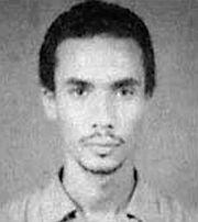 Mustafa Mohamed Fadhil