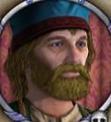 Oswulf of Northumbria   Historica Wiki   Fandom
