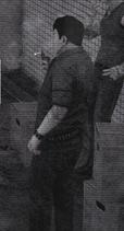 Kang Lifan