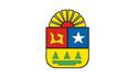 Flag of Quintana Roo