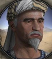 Rashid al-Din Hamadani