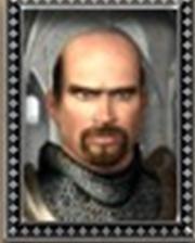 Alfonso the Crusader