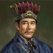 Feng Ji