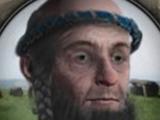 Ragnarr Lodbrok