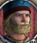 Saeward of Essex