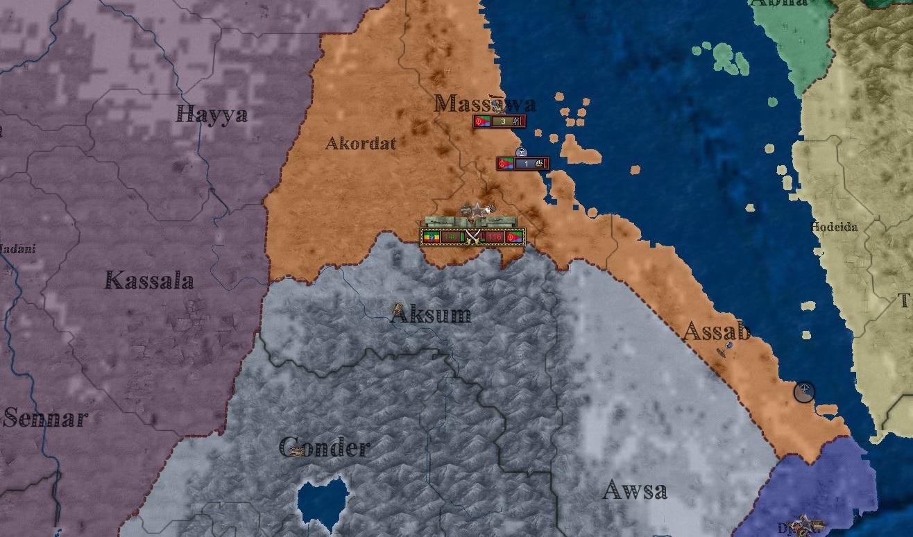 dating Eritrean hyvät