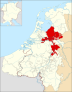 Guelders location