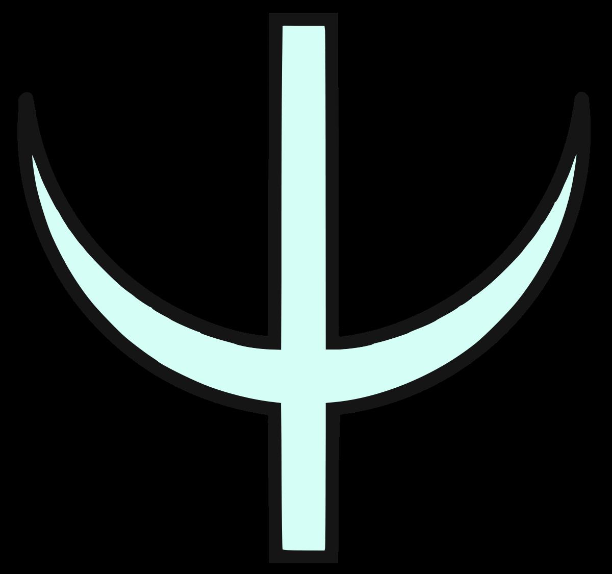 Tengrism Total War Alternate Reality Wiki Fandom Powered By Wikia