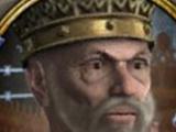 Charles of Anjou
