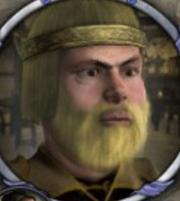 John II, Duke of Brabant
